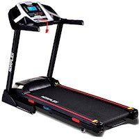 NORFLEX 3.5CHP Treadmill Auto incline