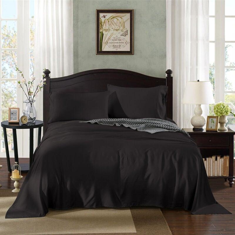 60 Mega Furniture King Bedroom Sets HD