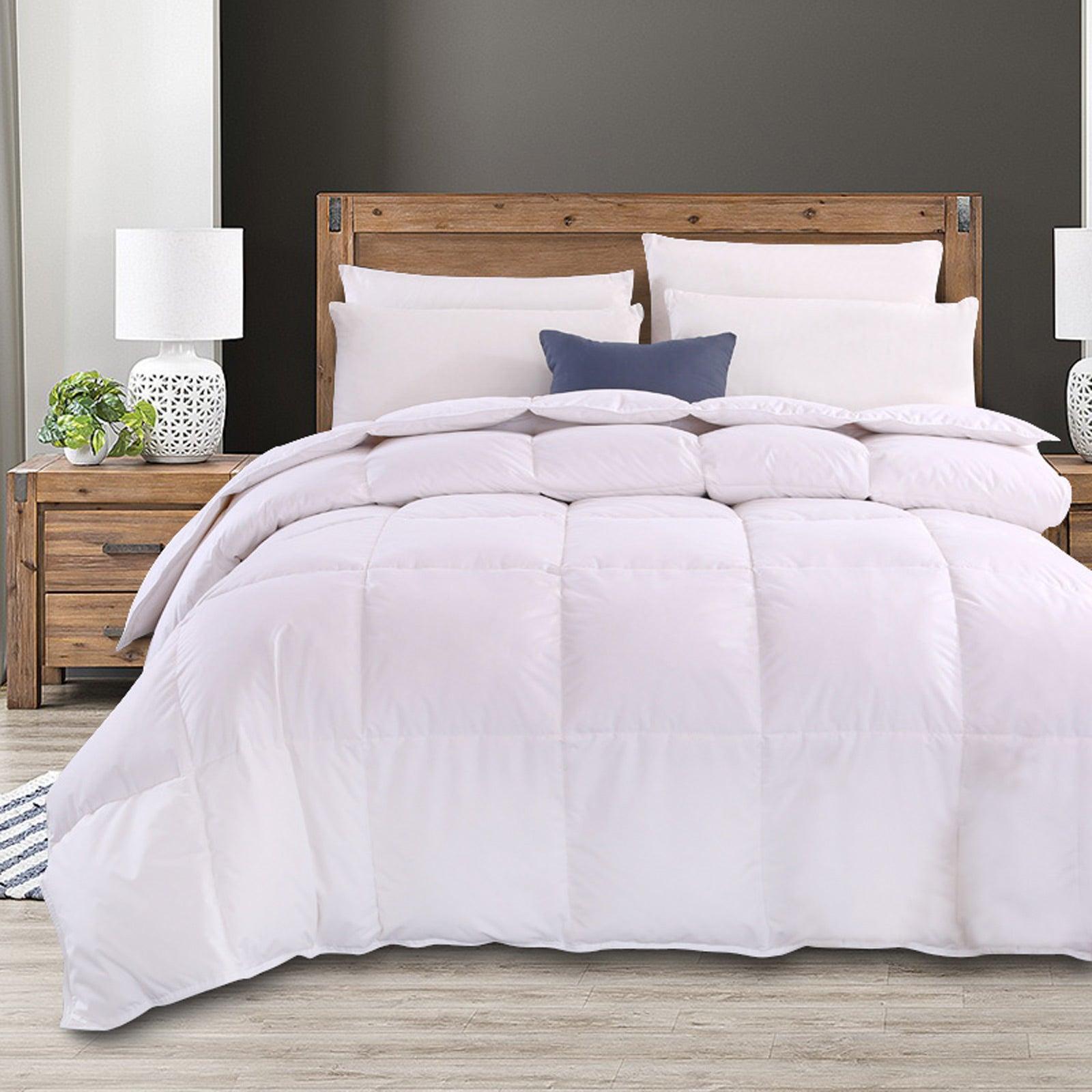 Bedspread Sets Shopping Online Buy Bedspread Sets Bed