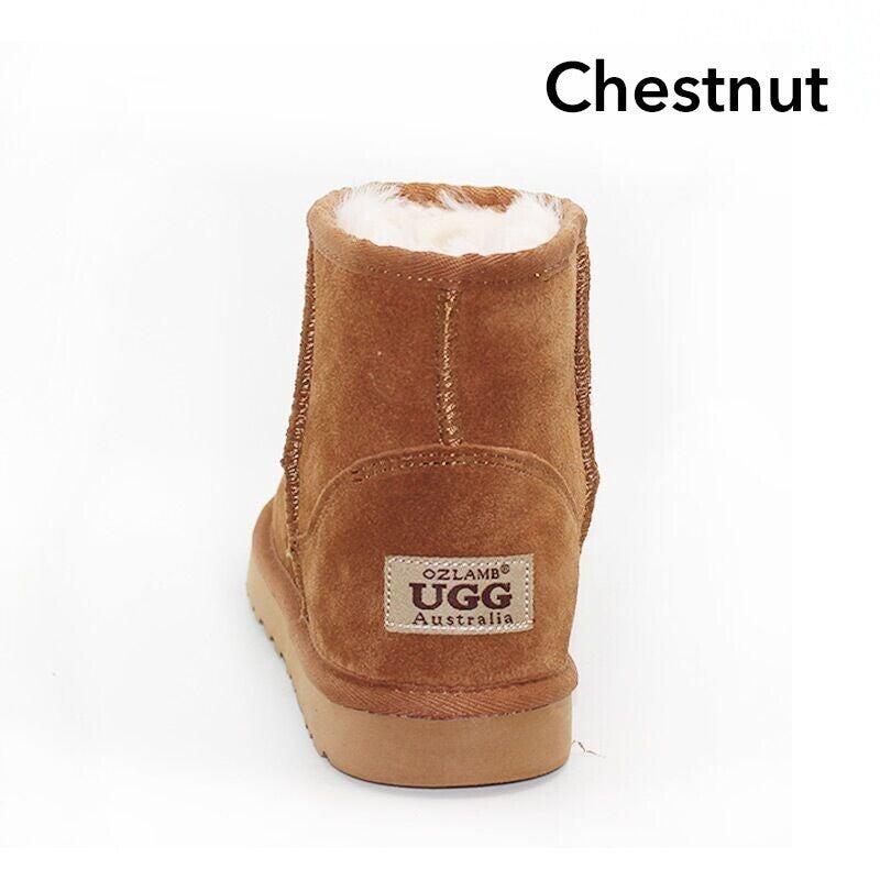 cheap australian ugg boots