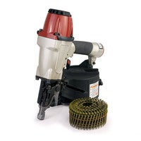 PRO-Series Nail Gun 32-65mm