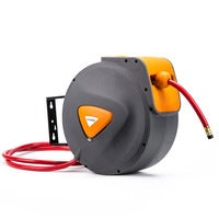30m Air Hose Reel