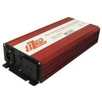 600W Pure Sine Inverter Charger 24V Cameleon