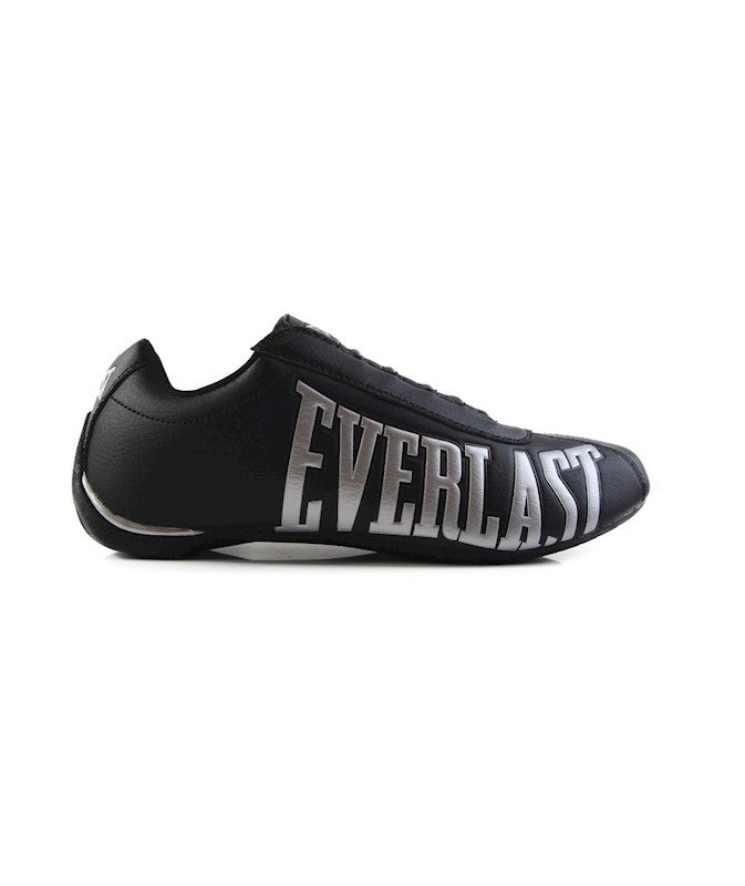 Everlast Mens Power Shoes Black