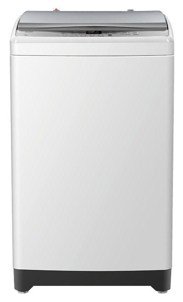 Haier 6kg Top Load Washer - HWT60AW1 | Buy Washing ...