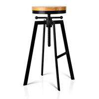 Pleasing Bar Stools Shopping Online Buy Bar Stools Dining Furniture Unemploymentrelief Wooden Chair Designs For Living Room Unemploymentrelieforg