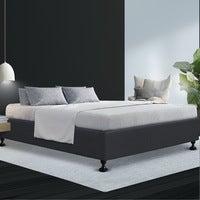 King Size Bed Bases King Size Bed Platform Online