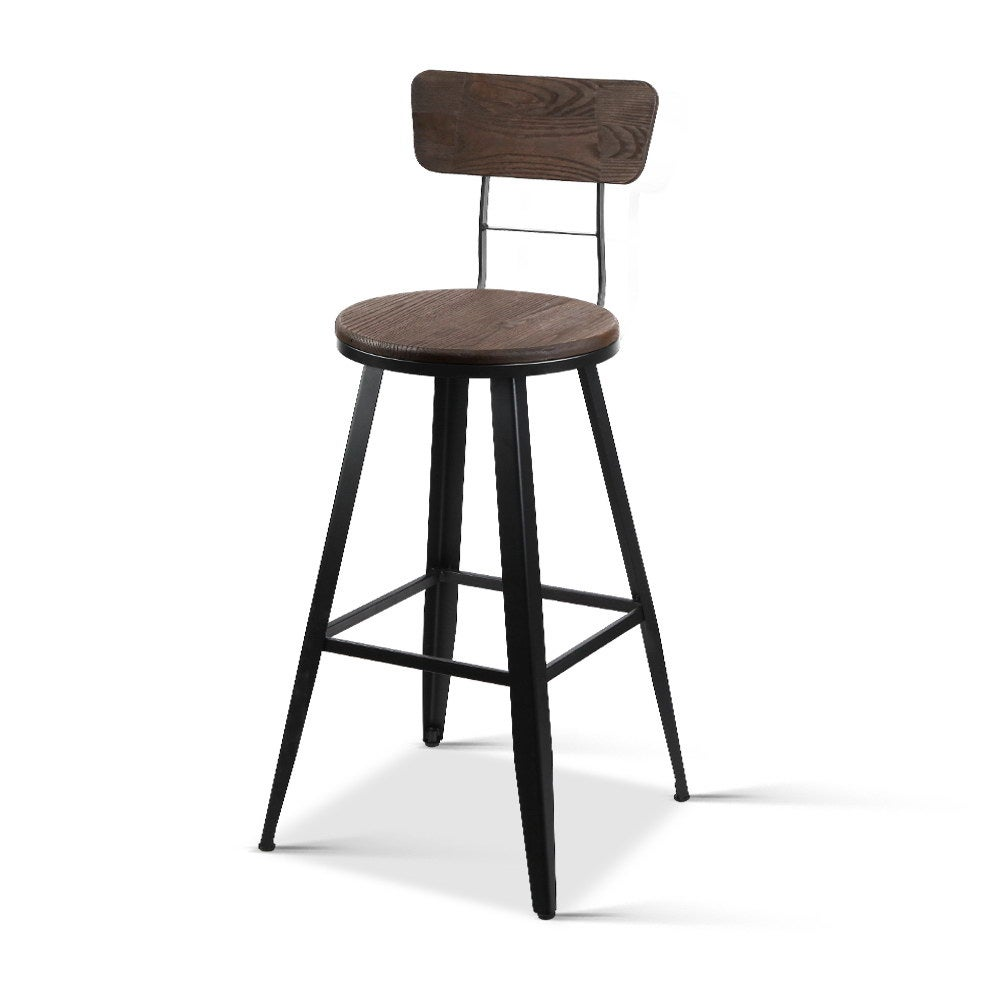 Miraculous Bar Stools Shopping Online Buy Bar Stools Dining Furniture Caraccident5 Cool Chair Designs And Ideas Caraccident5Info