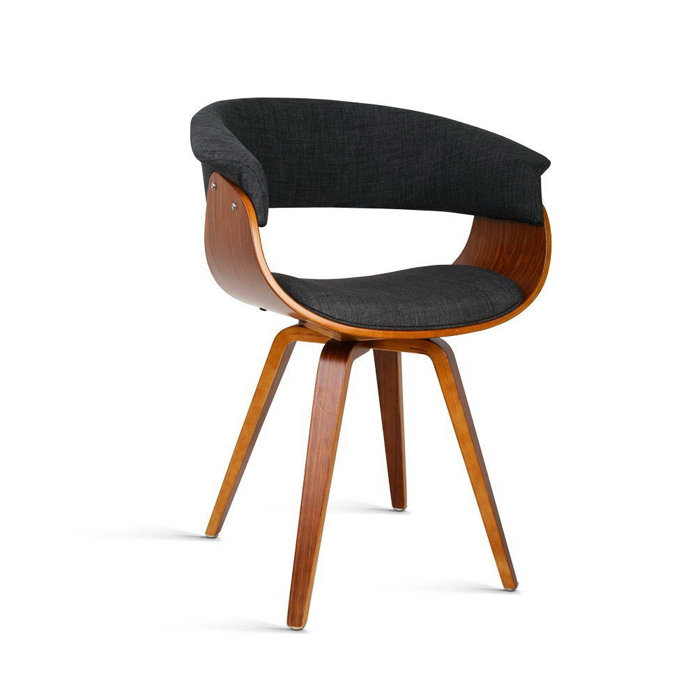 Remarkable Dining Chairs Shopping Online Buy Dining Chairs Dining Pdpeps Interior Chair Design Pdpepsorg