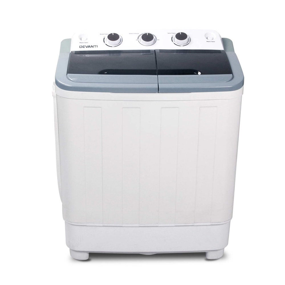 Max Wash Bucket Washing Machine Buy Online