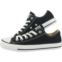 converse one star pro leather Sale,up to 47% Discounts
