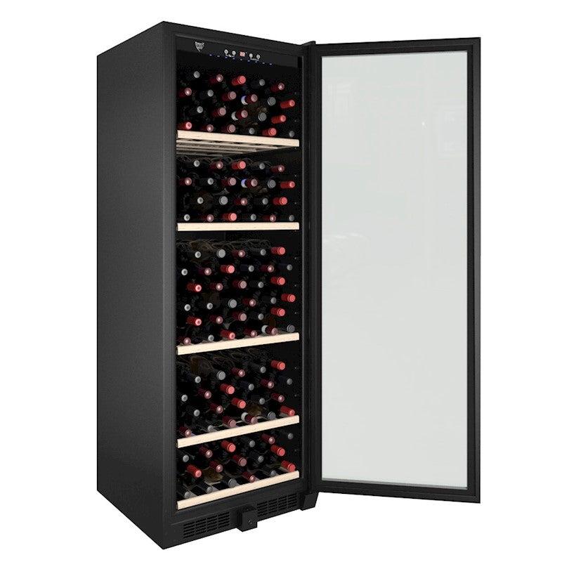 Vinovault Free Standing Single Zone Wine Fridge 194