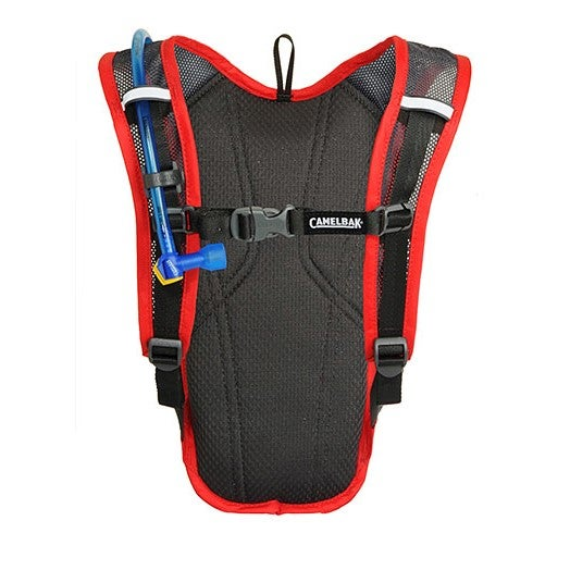 size 40 get online price reduced Camelbak Classic 2L Racing Red Bike Hydration Pack | Buy Hydration ...
