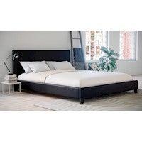 Queen Bed Frames In Australia Enjoy A Stylish Bed Huge