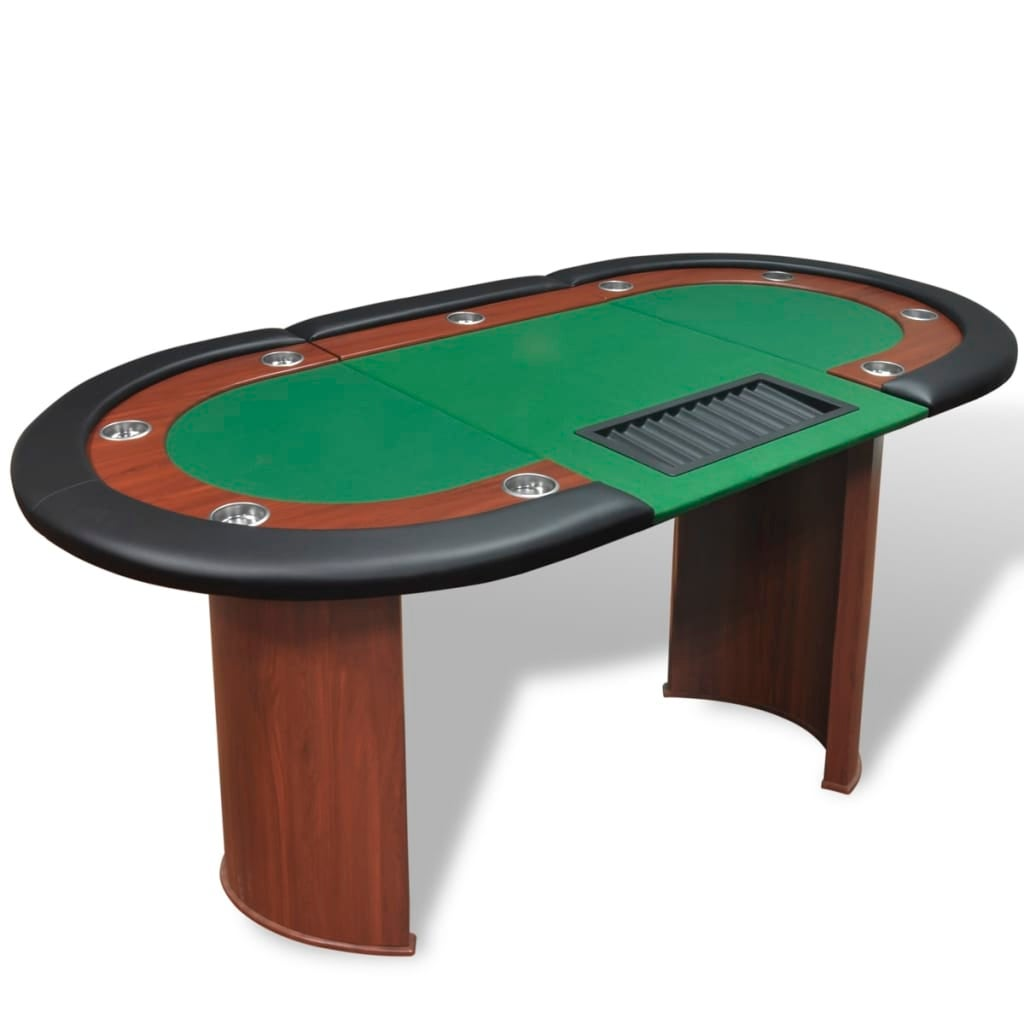 Poker Tables For Sale Where Millions Are Made Amp Lost In