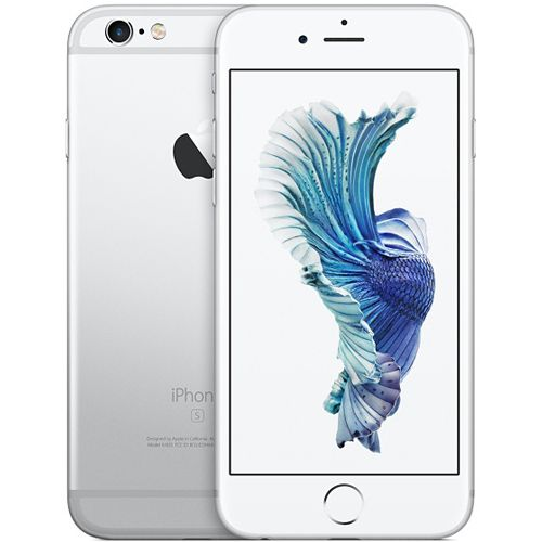 Refurbished Apple iPhone 6S Clearance Sale | Buy iPhone 6 - 234392