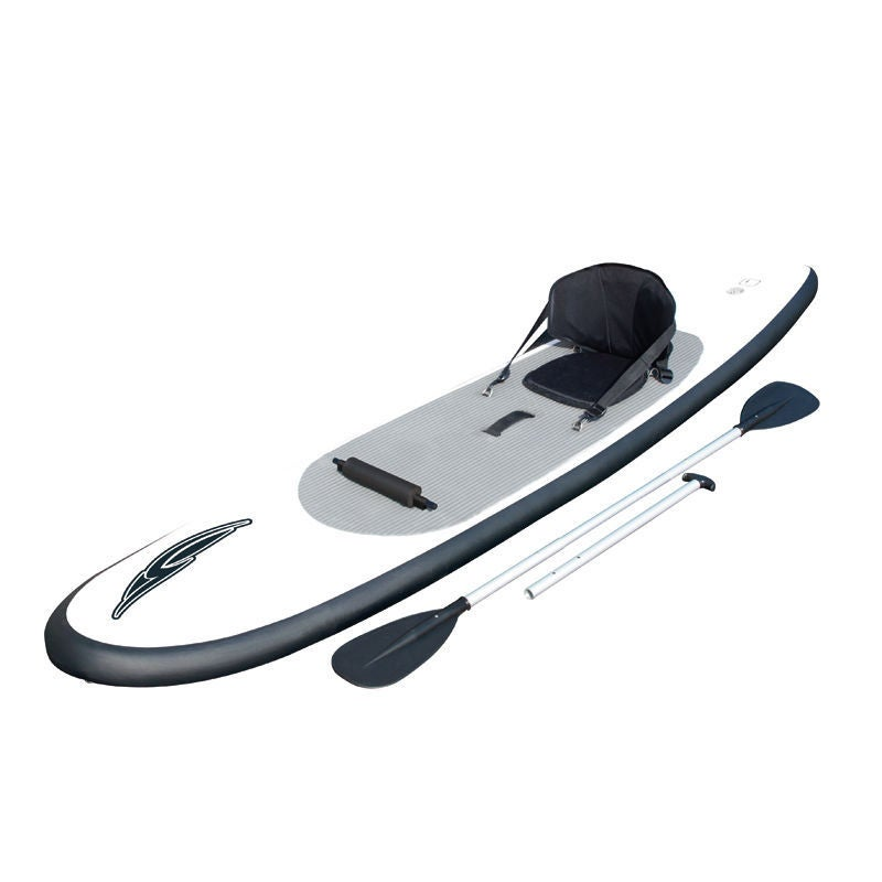 Bestway Hydro-Force WaveEdge SUP Stand Up Paddle Board ...