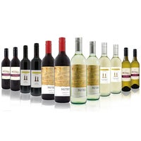 Exceptional Margaret River Red & White Wines Mixed - 12 Pack