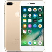 Refurbished Apple iPhone 7 Plus Unlocked