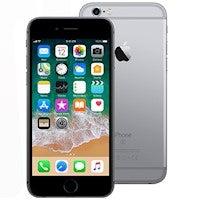 Used as demo Apple iPhone 6S 64GB Space Grey (100% Genuine)