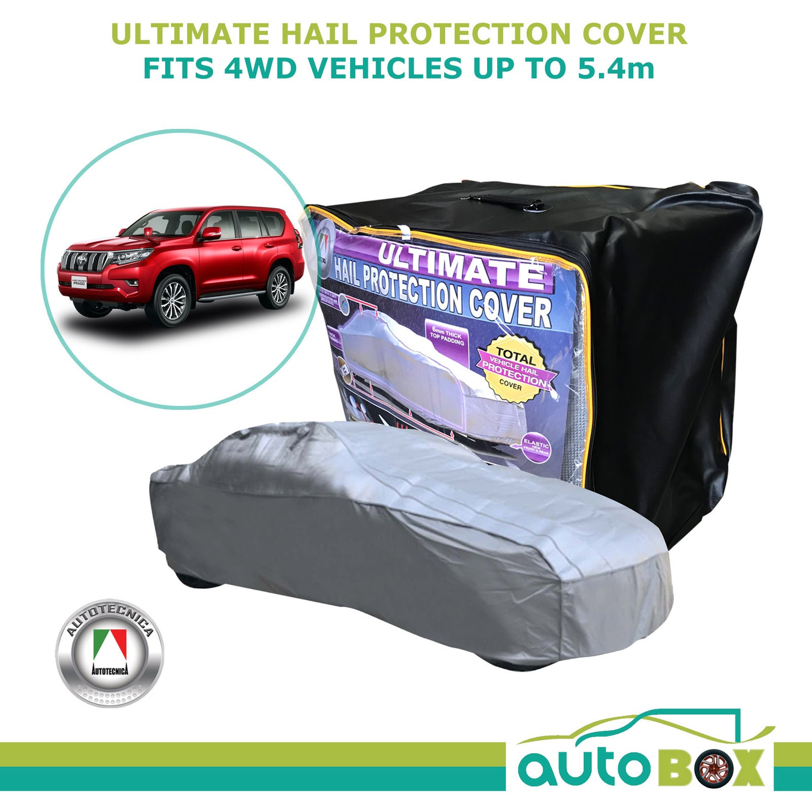 Mercedes Vito Ultimate Waterproof Full Car Cover NEW