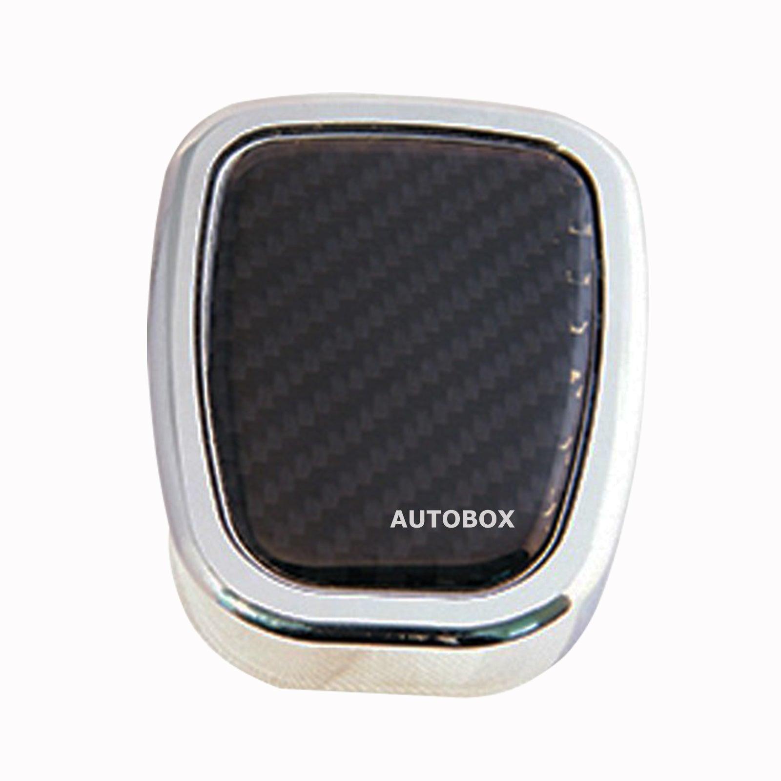 CHROME CARBON TOP ALLOY BILLET ENGINE CAP KIT VE V8 6.0 6.2 LTR L98 LS2 LS3