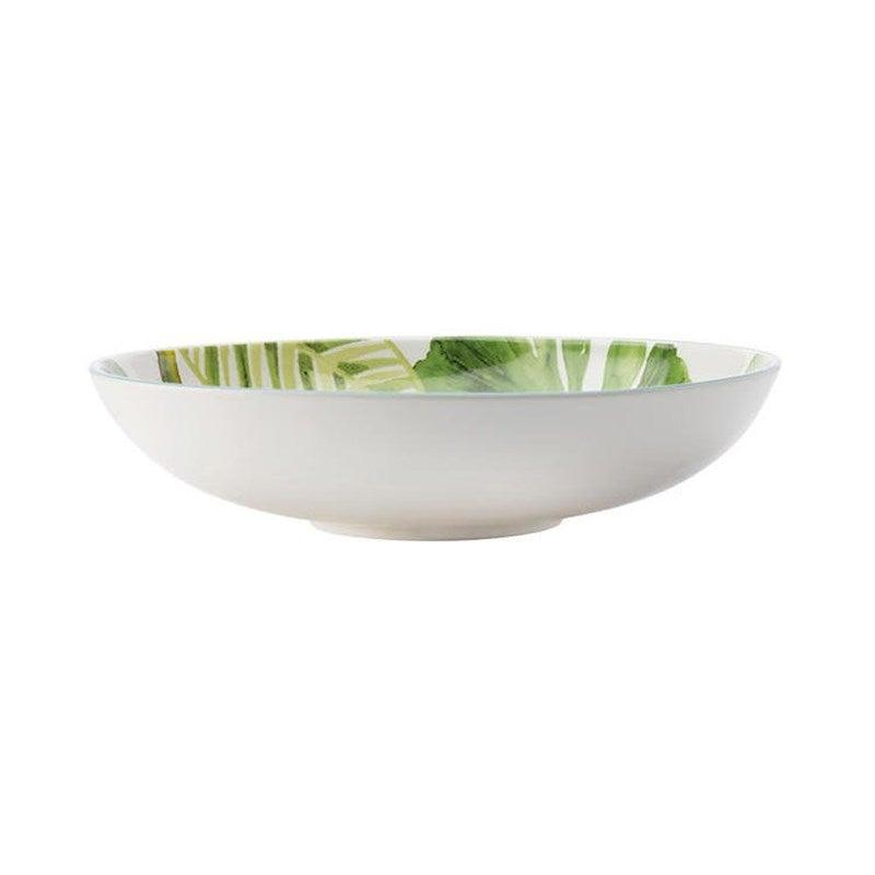 Christopher Vine Paradiso Bowl Shallow 23cm | Buy Bowls ...