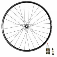 "WTB STP i25 Mountain Bike Novatec Boost Hubs Slick Tyres Wheelset 11s 27.5/"" TLR"