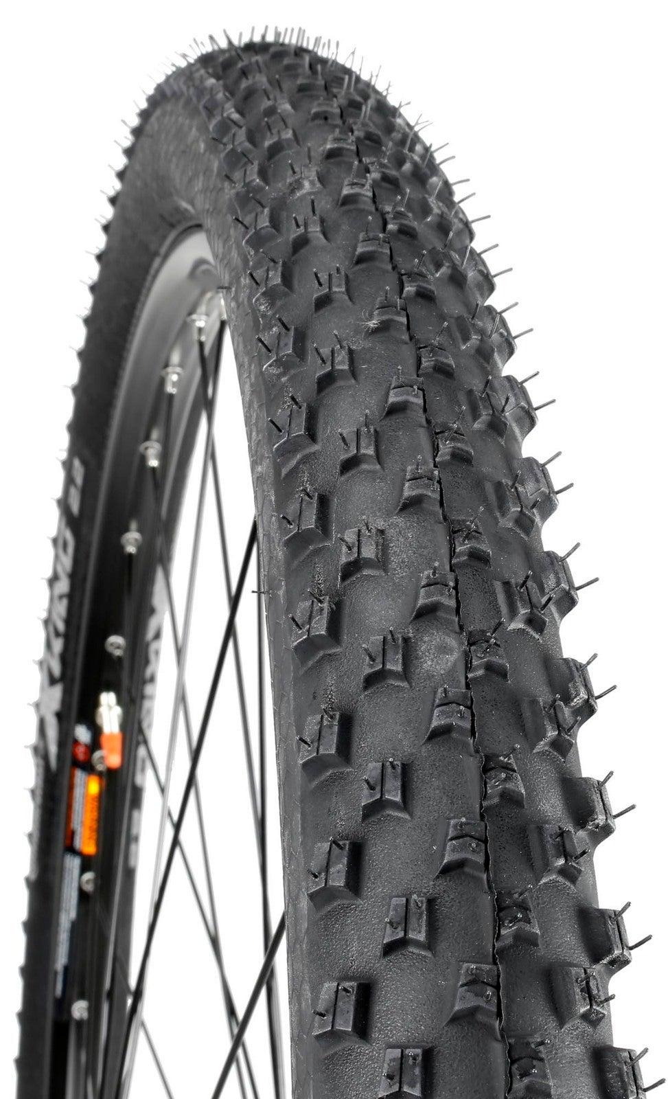 Mavic Road Bike Bicycle Novatec Hubs Continental Tyres 700C 11S Wheelset