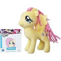 Fluttershy My Little Pony Plush