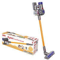 Dyson Stick Toy Vacuum