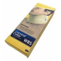 CERVICAL COLLAR Neck Foam Brace Support Spine Shoulder Relief New