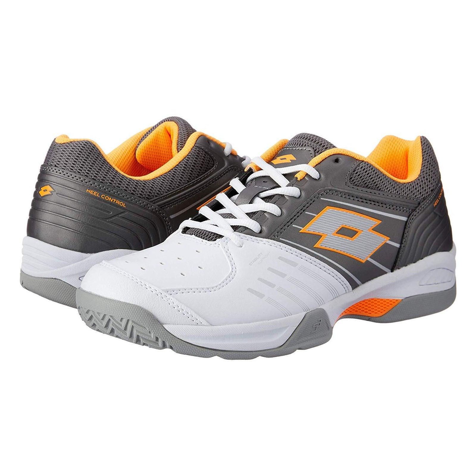 Fast Men's Adidas Black Silver Running Shoes Titan Show
