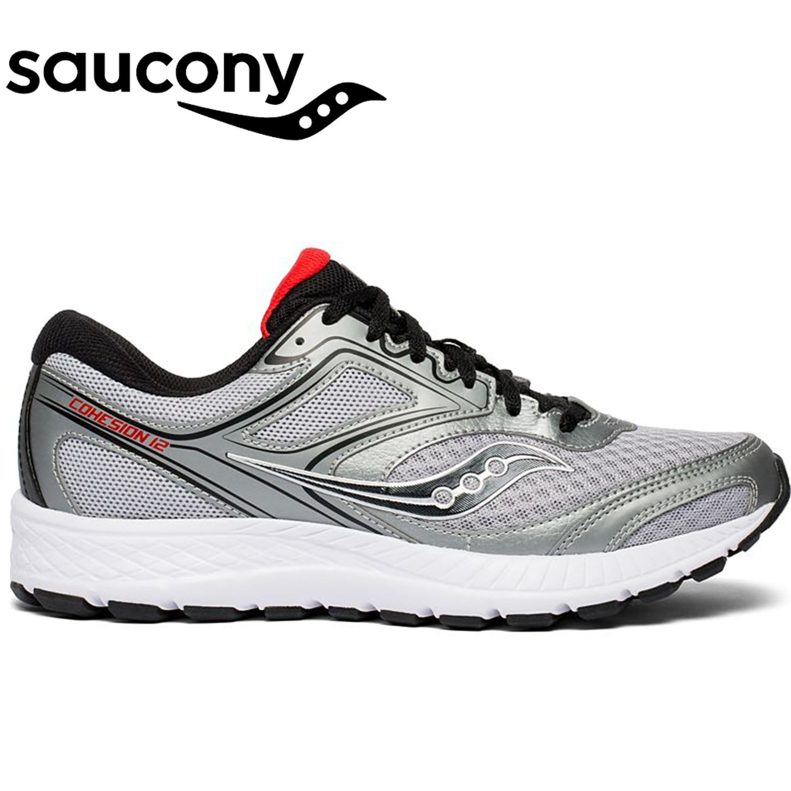 Nike Nike Flex Fury 2 Runners Mens Runners Sports Direct