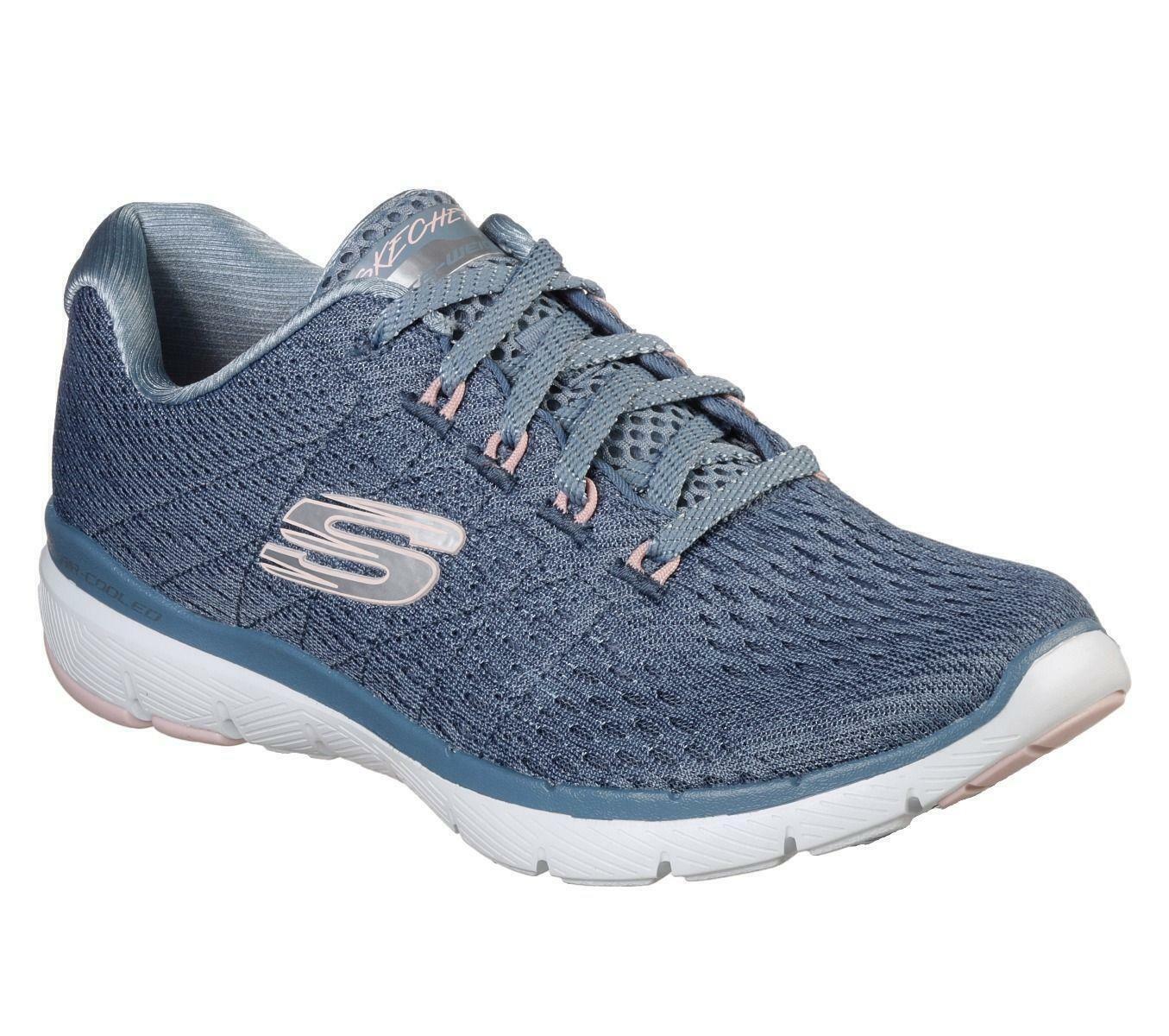 Skechers Memory Foam Shoes Womens Online Shopping For Women Men