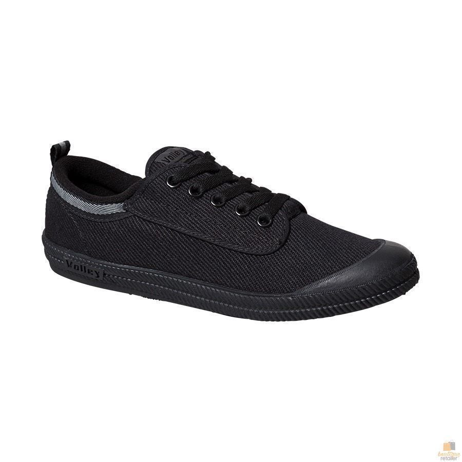 Dunlop Women's shoes For Free Shipping Worldwide Online