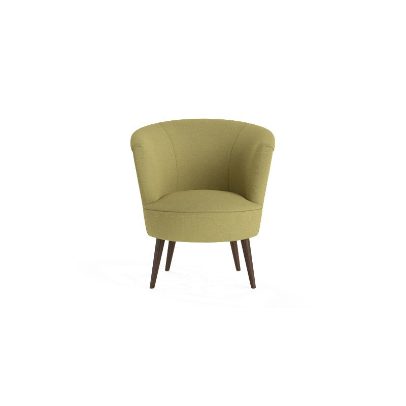 Nora Accent Chair Leons: Buy Armchairs & Accent Chairs