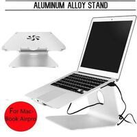Aluminum Alloy Laptops Stand