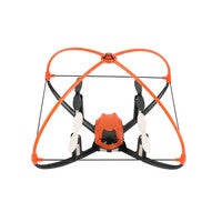 XT Flyer 2.4G Drone