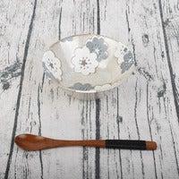 4 Piece Ceramic 13cm Dining Bowl Set Home Kitchen Dinnerware Kitchenware Japan