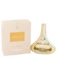 Idylle Perfume by Guerlain EDP 50ml