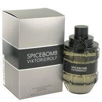 Spicebomb by Viktor & Rolf EDT 90ml