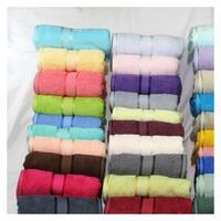 Kingtex Hand Towel (Twin Pack)