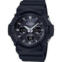 Casio G-Shock Tough Solar Men's Watch - GAS100B-1A