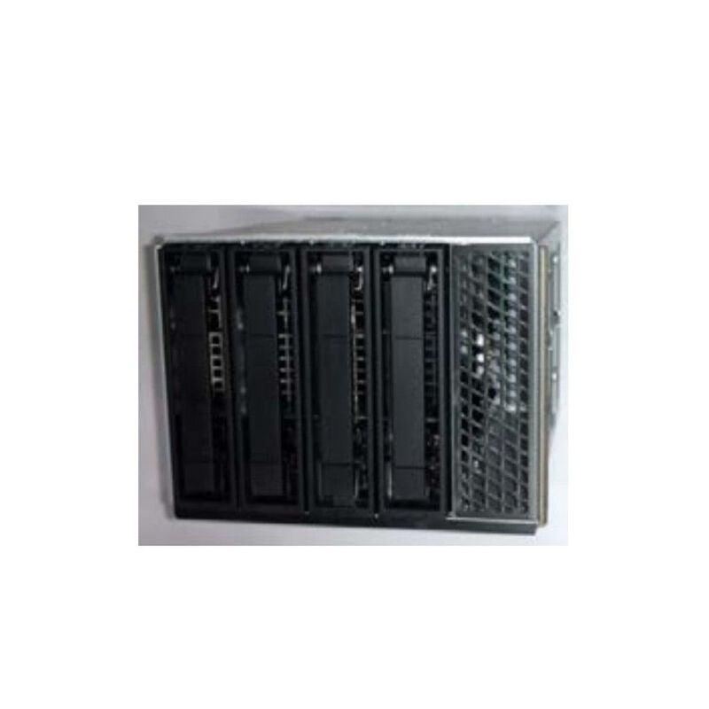 Storage Drive cage 3.5 Intel Kit