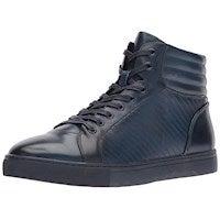ZANZARA Men's Youse Fashion Sneaker US
