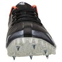 adidas Adizero Finesse Running Shoe US