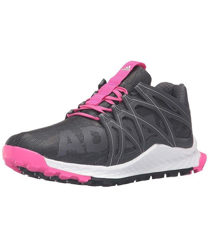 buy>adidas vigor 4 womens