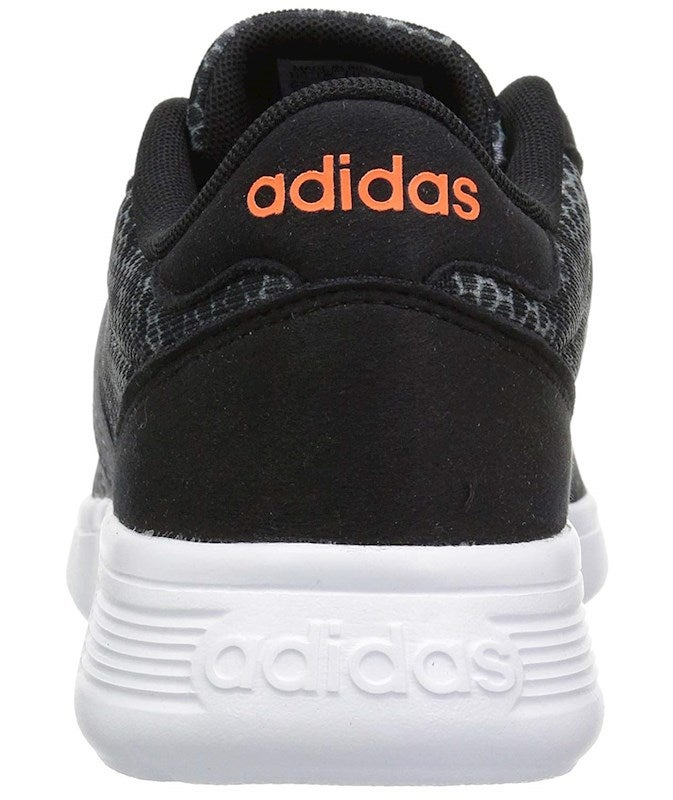 ISO Adidas Lace Sneakers