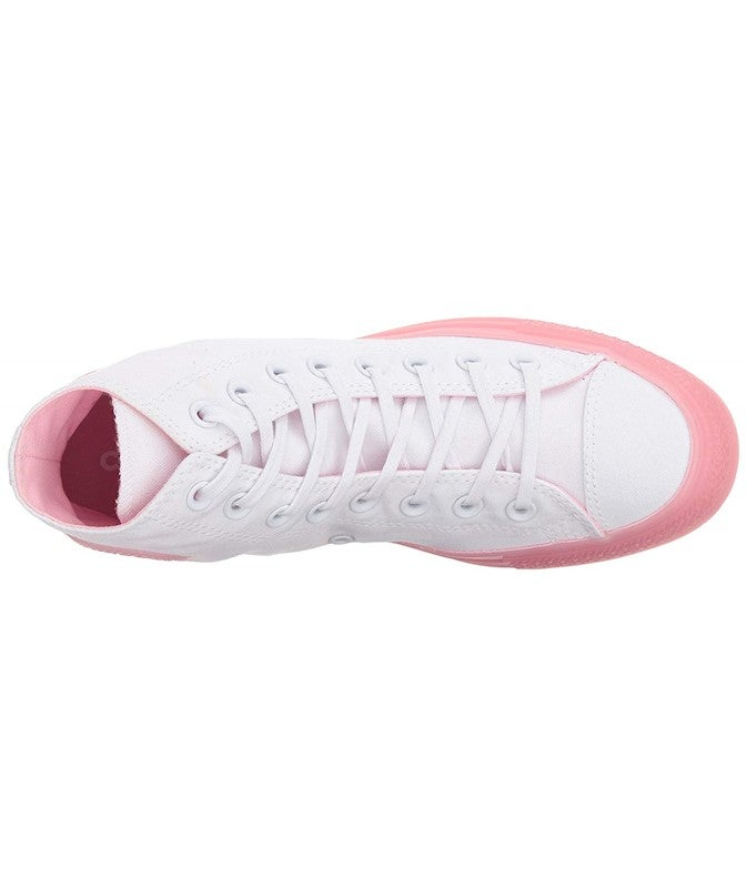 Converse Women's Chuck Taylor All Star Candy Coated High Top Sneaker US